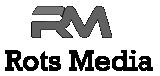 Rots Media
